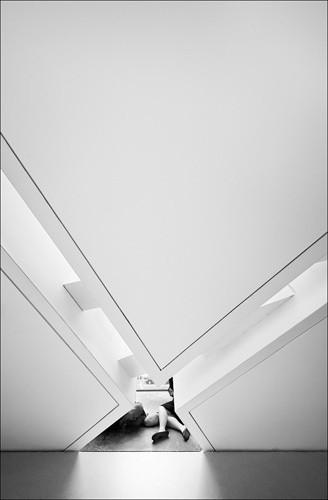 Изображение 82. 10 музеев современного искусства.. Изображение № 96.