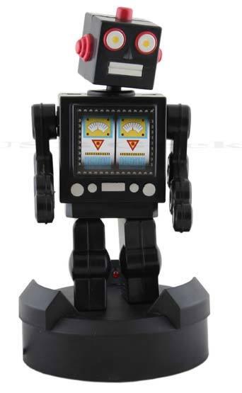 Robots?. Изображение № 6.