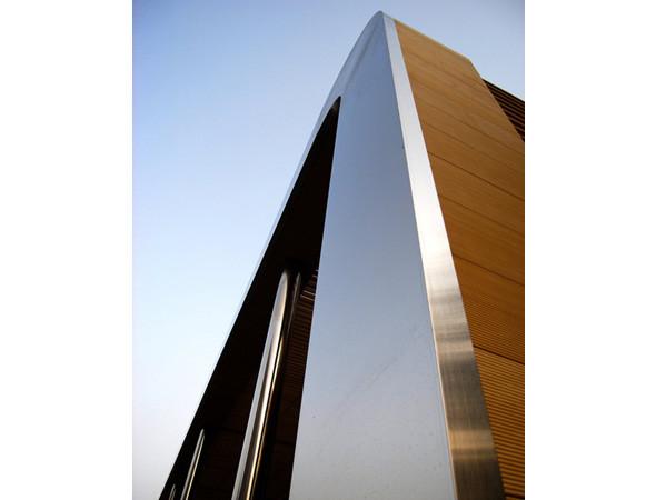 Дизайн-дайджест: Постеры Олимпиады-2012, музей искусств в Тель-Авиве и Tokyo Tide Design 2011. Изображение № 27.