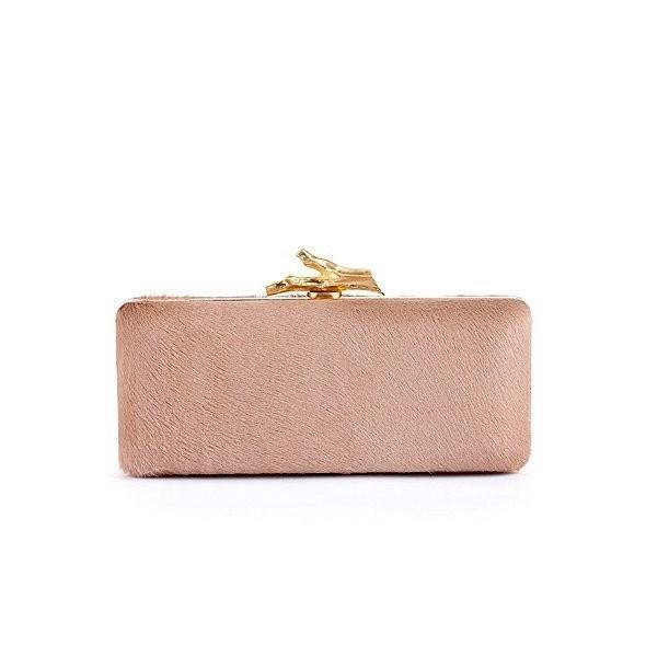 Лукбуки: Louis Vuitton, John Galliano и другие. Изображение № 145.