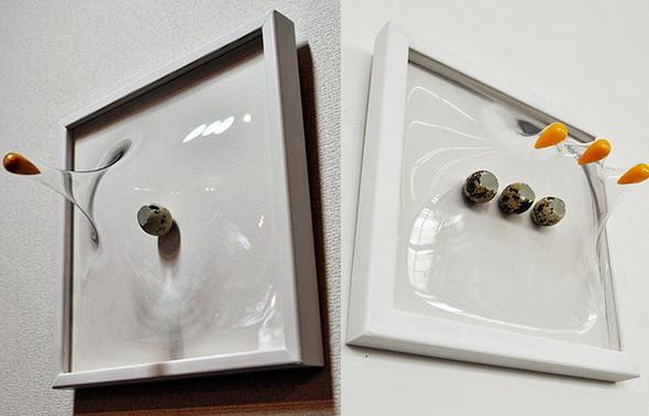 3d - арт Yuki Matsueda. Изображение № 10.