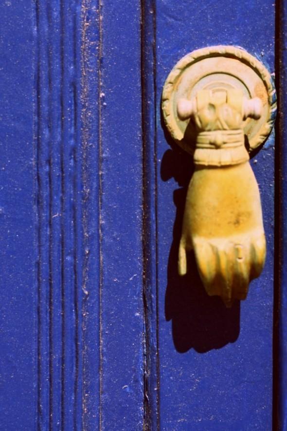 Санторини: Боги, вино и закаты. Изображение № 7.