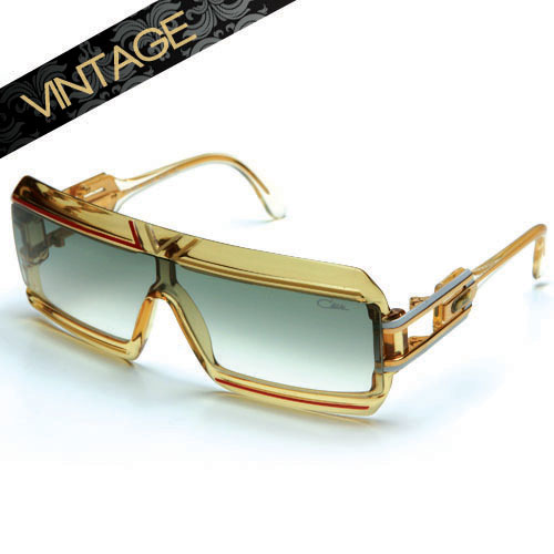 CAZAL 856 VINTAGE FOR REAL ROCKNROLLA!. Изображение № 10.