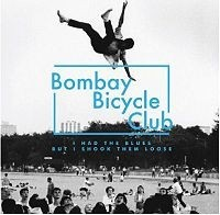 Bombay Bicycle Club. Изображение № 2.