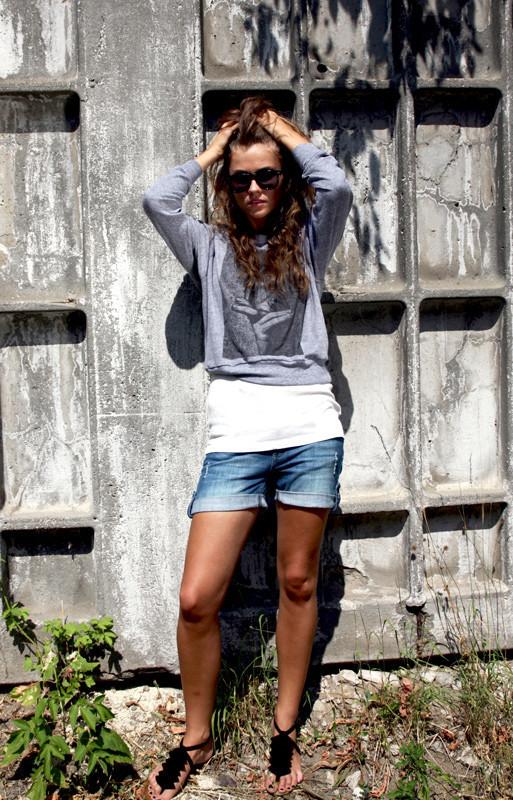 Летний streetwear из Калифорнии. Изображение № 300.