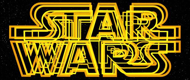 Режиссёр наложил все «Звёздные войны» друг на друга. Изображение № 1.