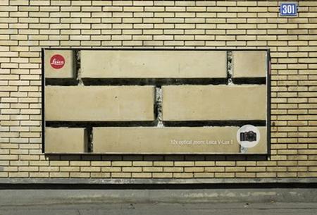 Реклама какарт-объект?. Изображение № 9.