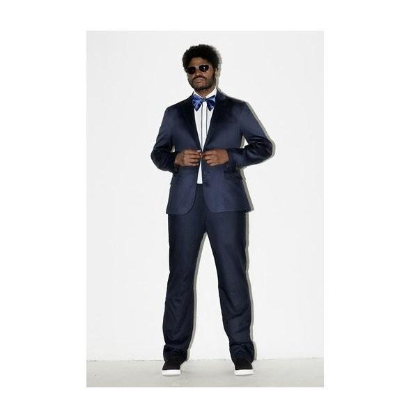 Изображение 74. Мужские лукбуки: Bally, Dolce & Gabbana, Supreme и другие.. Изображение № 55.