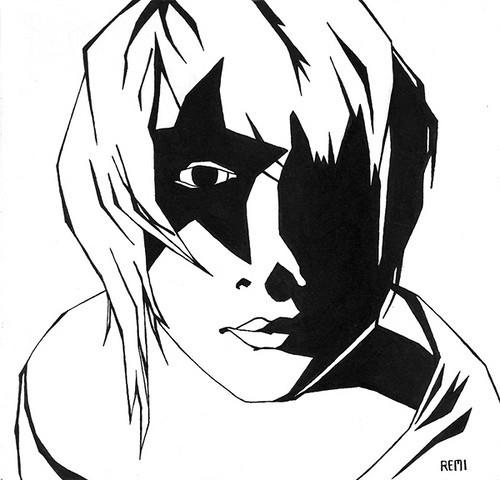 «Девочка изВладимира»?. Изображение № 7.