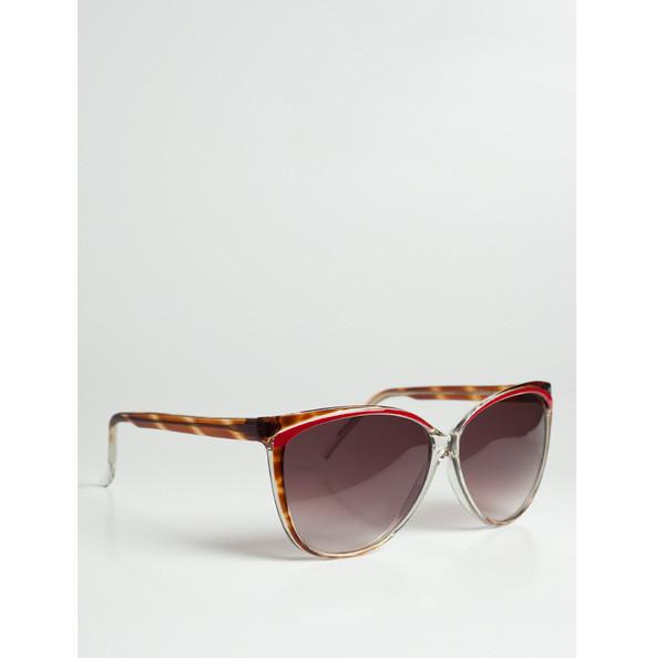 Глядя на солнце: самые необычные солнечные очки. Изображение № 5.