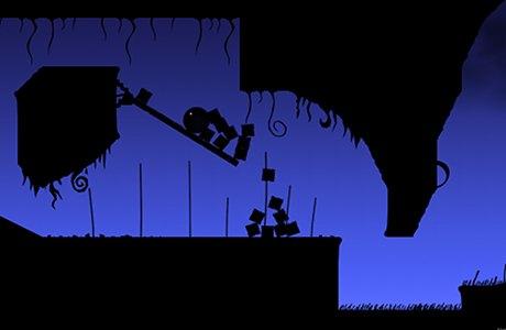 Чекпойнт:  Еженедельная  рубрика о видеоиграх. Изображение № 31.