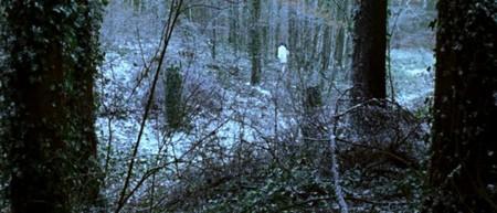 Невинность Innocence (Люсиль Хадзихалилович, 2004). Изображение № 29.