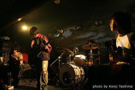 Японская инструментальная музыка. Изображение № 11.