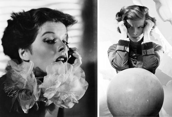1935 Сильвия Скарлет / Sylvia Scarlett. Изображение № 55.