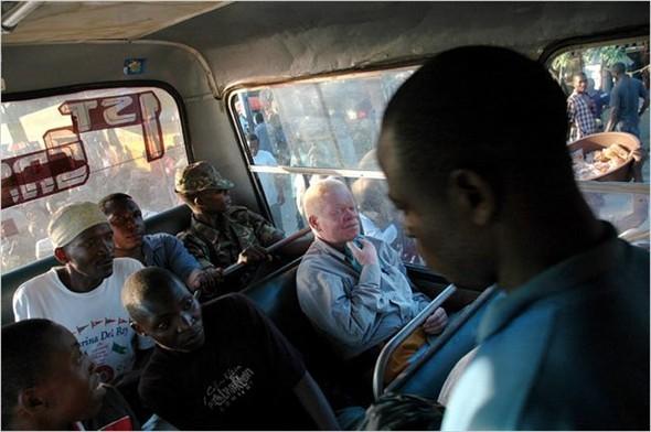 Убийство африканских альбиносов. Изображение № 7.