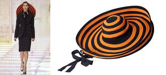 Изображение 8. Весенне-летняя коллекция Prada на обложках и в блогах.. Изображение № 8.