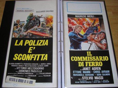 ITALO-CRIMEII. Изображение № 19.