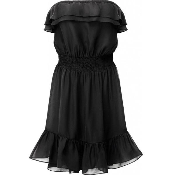 Кое-что новое: H&M, Calzedonia, Rodarte, Zara. Изображение № 23.