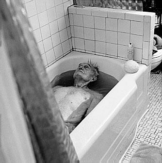 Портреты известных отChris Buck. Изображение № 66.