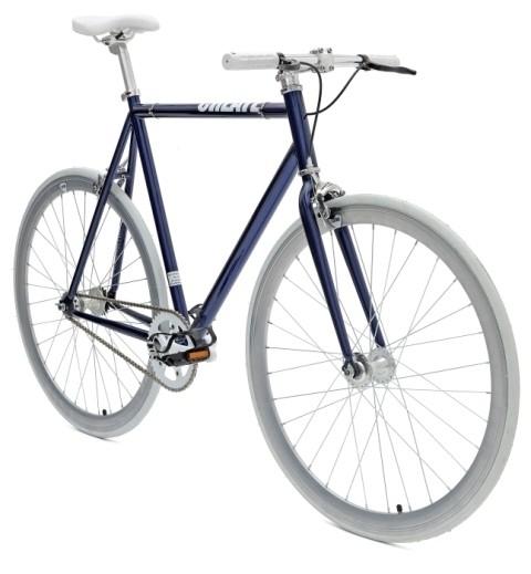 Изображение 2. Create заново создали велосипед.. Изображение № 7.