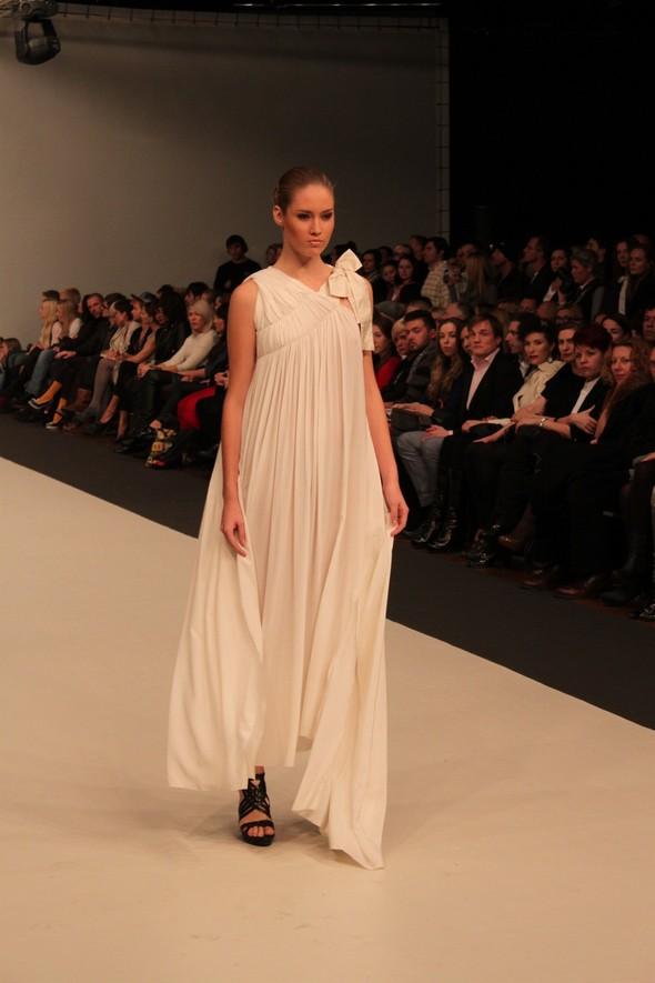 Riga Fashion Week 2011. Изображение № 28.