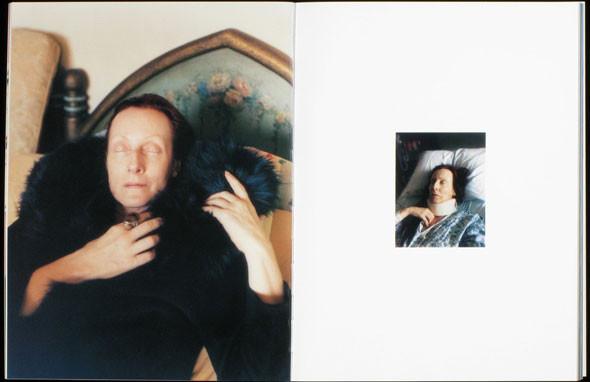 13 семейных альбомов. Изображение № 30.