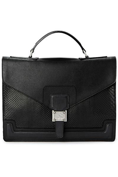 Изображение 131. Лукбуки: Marc Jacobs, Givenchy и другие.. Изображение № 131.
