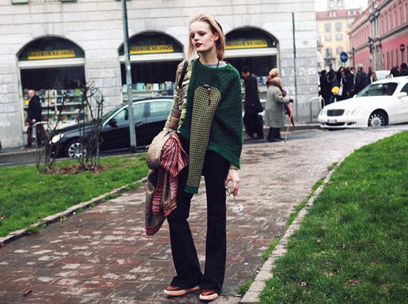 Фотография из блога Streetfsn.blogspot.com. Изображение № 14.