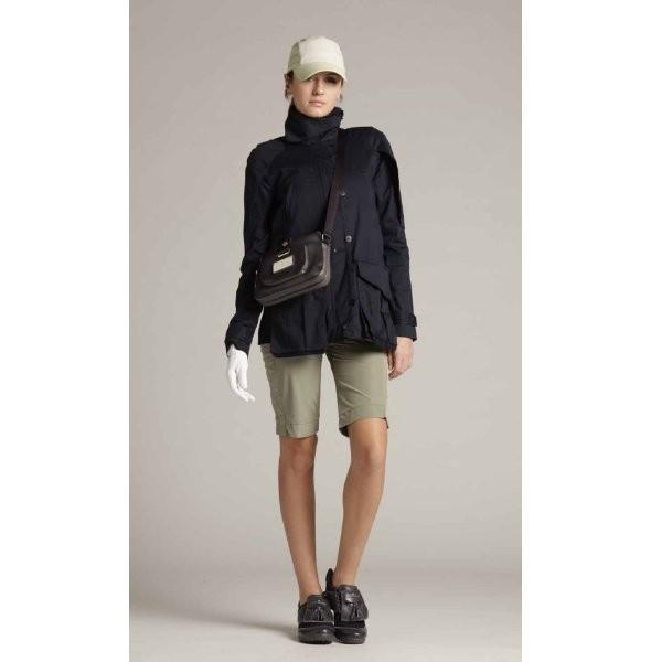 Изображение 127. Лукбуки: Adidas by Stella McCartney, River Island и другие.. Изображение № 78.