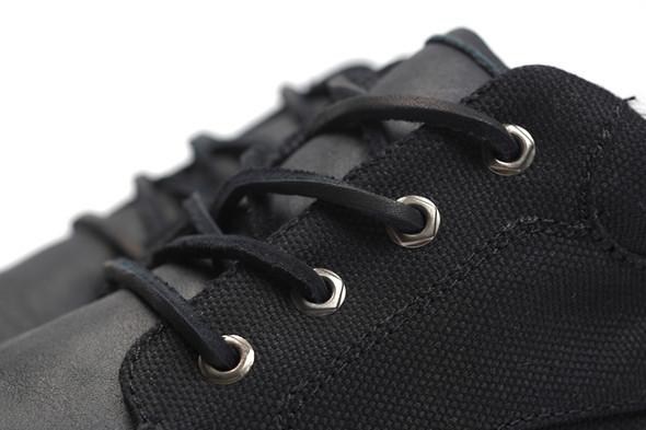 Pointer – просто хорошая обувь. Изображение № 7.