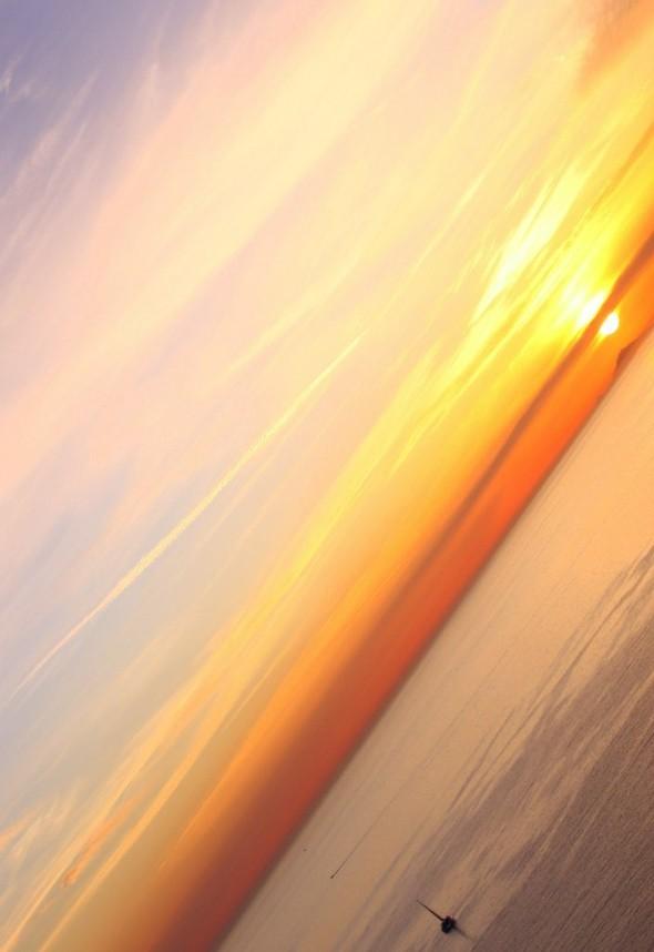 Санторини: Боги, вино и закаты. Изображение № 32.