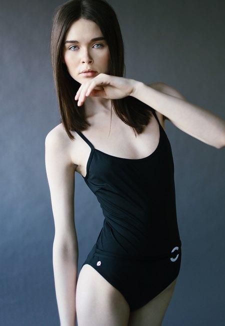 Объявлена победительница конкурса New One Model Management. Изображение № 17.