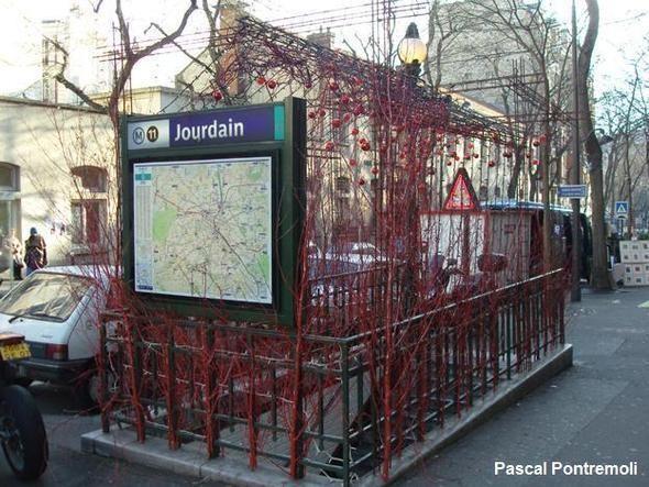 Изображение 43. Не Москва. Подземные улицы городов со вкусом.. Изображение № 43.