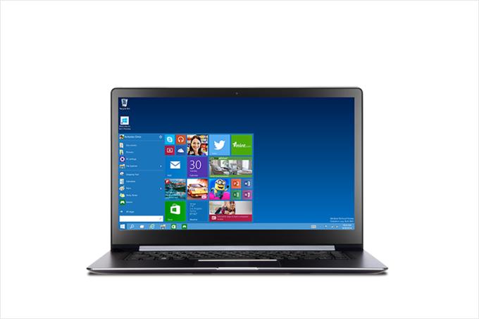 Microsoft выложил раннюю версию Windows 10. Изображение № 1.