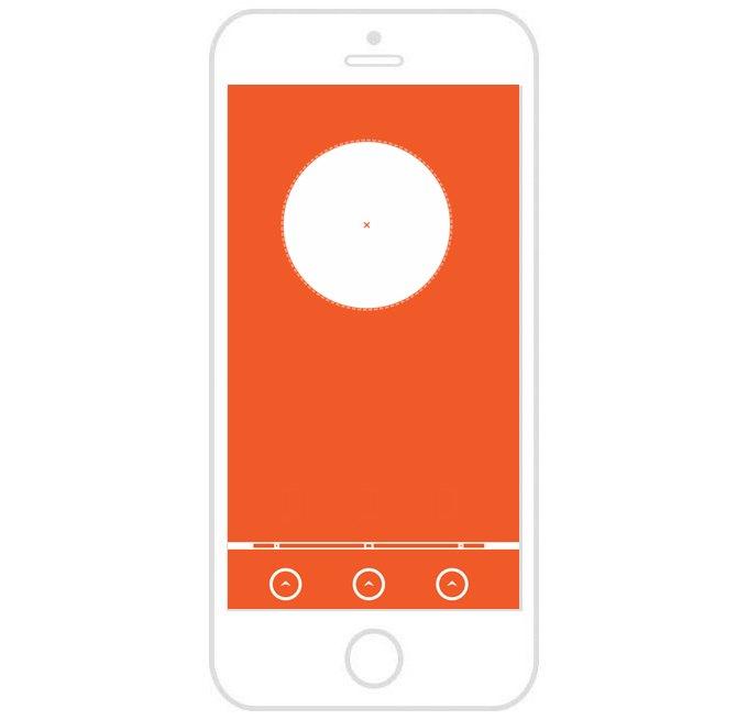 Мультитач: 8 айфон-приложений недели. Изображение № 29.