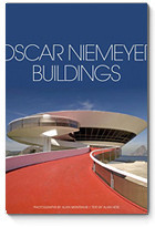 Арт-альбомы недели: 10 книг об утопической архитектуре. Изображение № 117.