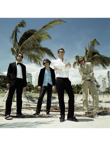 The Killers. Изображение № 168.