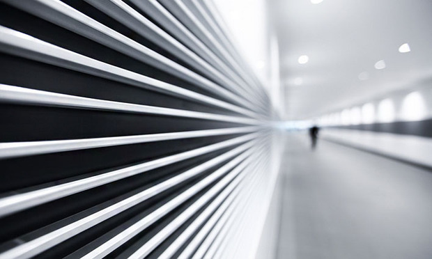 Технологический центр McLaren. Изображение № 5.