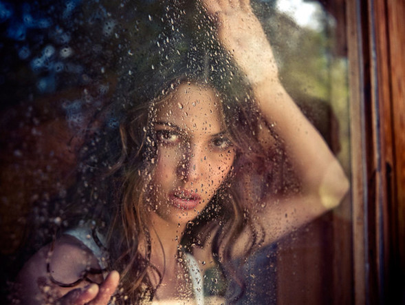 Photography by Michael Schmidt. Изображение № 24.