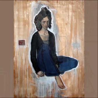 Bugiani – Talanted & Young. Изображение № 8.