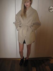 Закупки в Ready-To-Wear.ru: как это было. Изображение № 24.