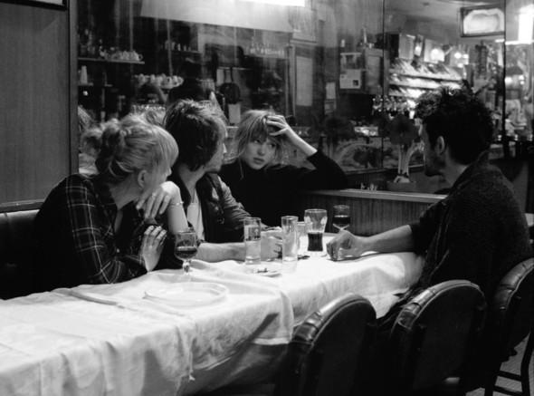 Гид по «Рандеву с молодым французским кино». Изображение № 5.