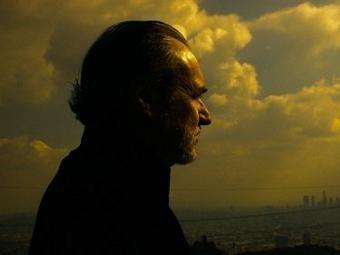 Создатель Фредди Крюгера опубликует графический роман. Изображение № 1.