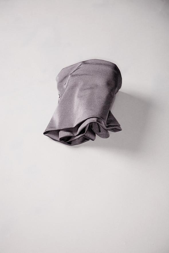 Вещь дня: леггинсы American Apparel. Изображение № 2.