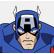 Как читать супергеройские комиксы: Руководство для начинающих. Изображение № 15.