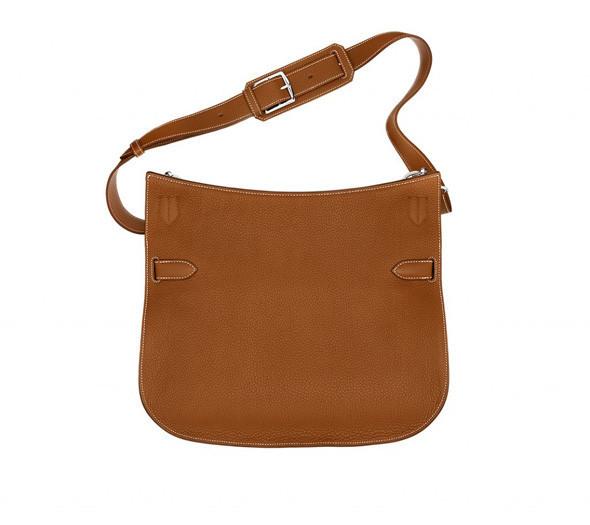 Лукбуки: сумки. Изображение № 22.