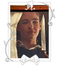 Изображение 11. Почему у вас такие большие глаза: «Красная шапочка» в кино.. Изображение № 15.