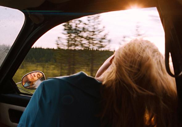 """""""Окно в лето"""" на экранах кинотеатров. Изображение № 2."""