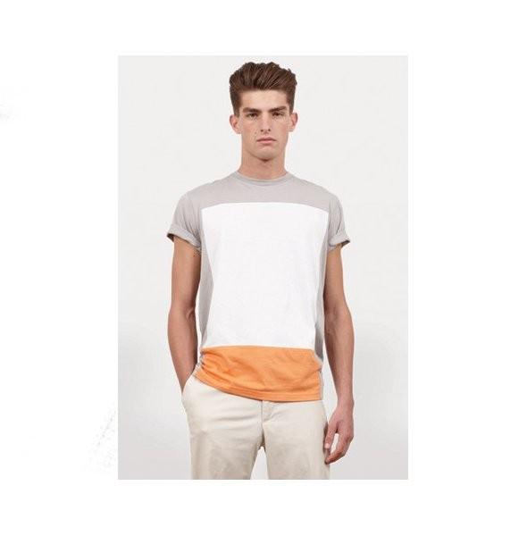 Мужские лукбуки: Balmain, DKNY, Comme des Garcons и другие. Изображение № 47.