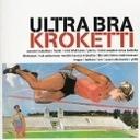 Ultra Bra— финский хормальчиков-зайчиков. Изображение № 5.